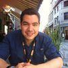 Ronald Lira