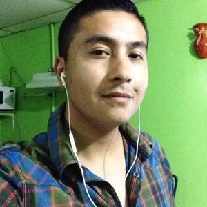 Jeffry Jimenez