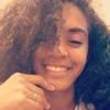 Aliyah Watson