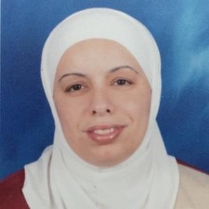 Rania Zawawi