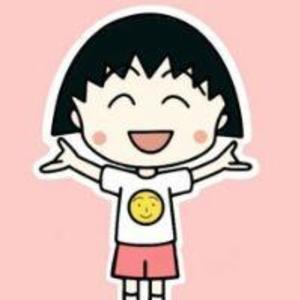 Rachel Xie
