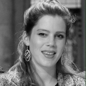 Kate McHugh
