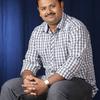 Giridhar Nalakari