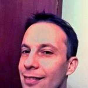 Nick Tsamis