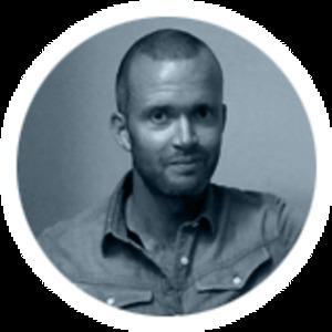 Daniel Fitzhugh
