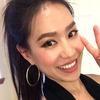 Grace Ji