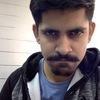 Gaurav Mehla