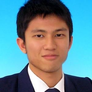 Alvin Hue
