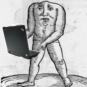 nicholasgryczewski