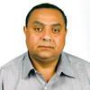 Mohsen Qaddoura