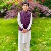 Sufiyaan Haroon