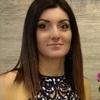 Diana Ci