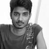 Ashish Bharti