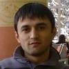Zaur Kandokhov