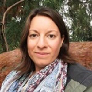 Elizabeth Ebersole