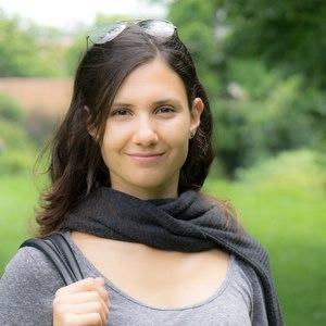 Marta Volpi