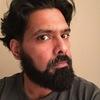Zeebop Khan