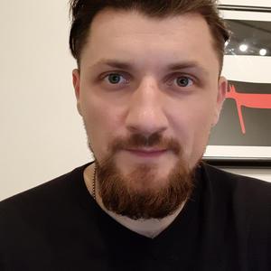 Igor Pavlenko