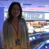 Yu-Ting (Scarlett) Liu