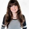 Hannah Nicollet