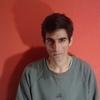 Lucas Ferrero