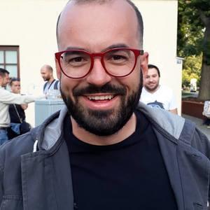 Rudolf Krcmar