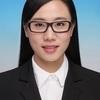 Chunxiao Li