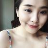 Charlotte Zhang