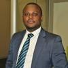 Jothum Chitewe