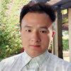 Shumin Zhou