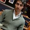 Hussein Kheireddine