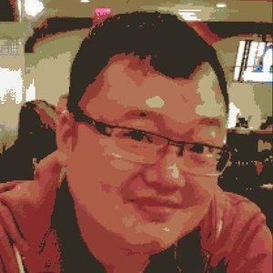 J Tan