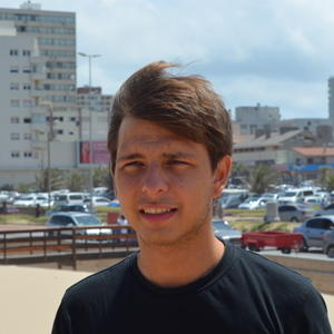 Erwan EL
