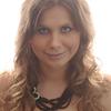 Kamila Mielczarek