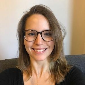 Natalie Cluer
