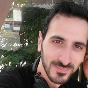 Emanuele Bonura