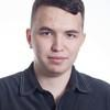 Mikhail Stepanov
