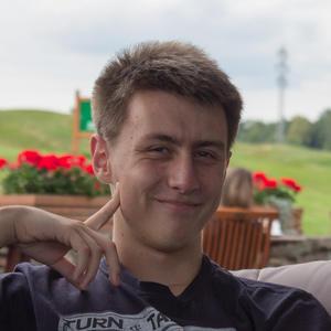 Jonatan Witoszek