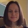 Heather Cloward