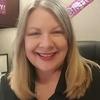 Kathy Glazener