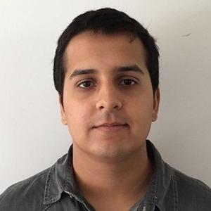 Sebastian Fernandez
