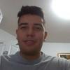 Juan Sebastian Ortiz