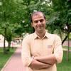 S.Amir Nahravan