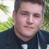 Zachary Hutchins