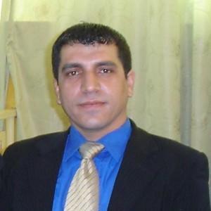 Mohammad Siddeq