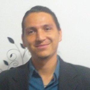 Edwin Buitrago
