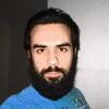 Muhamed Halkic