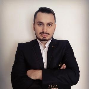 Mario Antolovic