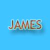 James Dale