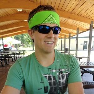 Ryan Hamblin